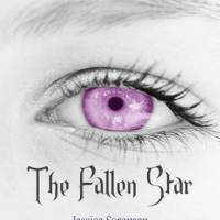 Review: The Fallen Star – Jessica Sorensen