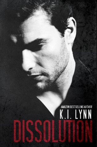 Double Review ~ Dissolution & Infraction ~ K.I. Lynn