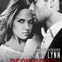 Review ~ Reciprocity ~ K.I. Lynn