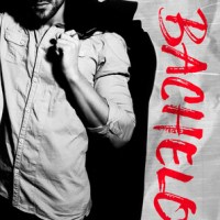 Audio Review ~ Bachelor ~ Winter Renshaw