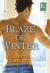 Blaze of Winter - (un)Conventional Bookviews
