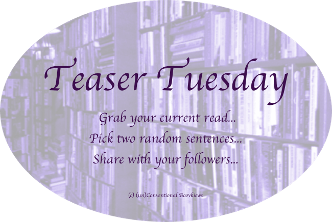 Teaser Tuesday #5 – With All My Soul (Soulscreamers #7)