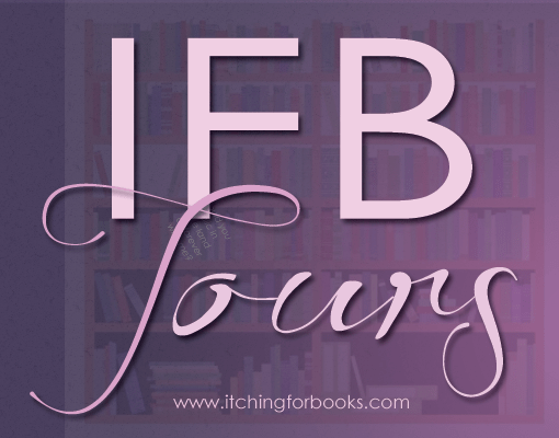 IFB Blogtours