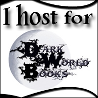 Dark World Books