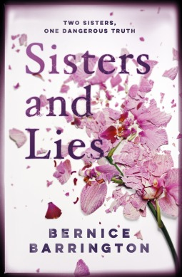 Review: Sisters and Lies – Bernice Barrington