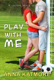 Play With Me cover - (un)Conventional bookviews