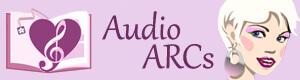 (un)ConventionalBookViews_Banner-AudioARCs
