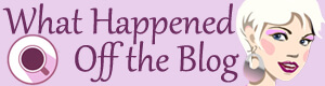 (un)ConventionalBookViews_Banner-WhatHappenOfftheBlog