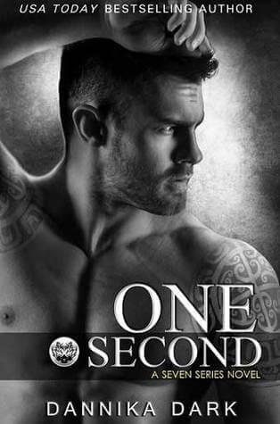 Review: One Second – Dannika Dark