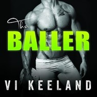 The Baller audiocover - (un)Conventional Bookviews