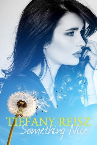 Review: Something Nice – Tiffany Reisz