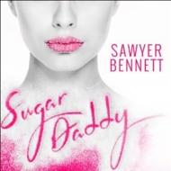 sugar daddy audio cover