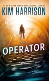 The Operator cover - (un)Conventional Bookviews