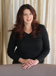 Denise Grover Swank - (un)Conventional Bookviews