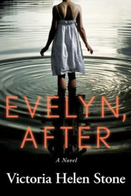 Evelyn, After cover - (un)Conventional Bookviews