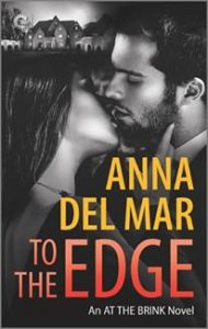 To the Edge cover - (un)Conventional Bookviews