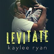 Levitate audiocover - (un)Conventional Bookviews - Bought Bagged Wrap-up