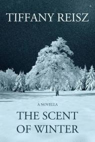The Scent of Winter cover - (un)Conventional bookviews
