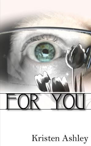 Review: For You – Kristen Ashley