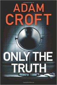 Only the Truth cover - (un)Conventional Bookviews