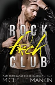 Rock F*ck Club cover - (un)Conventional Bookviews