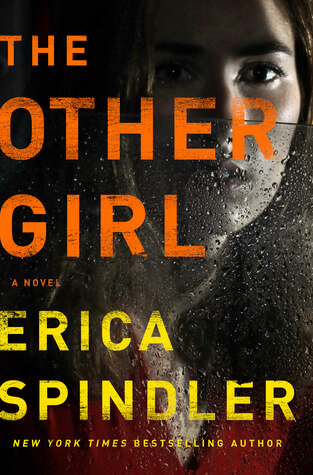 Review: The Other Girl – Erica Spindler