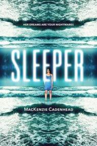 Sleeper cover - (un)Conventional Bookviews