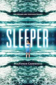 Sleeper cover - (un)Conventional Bookviews