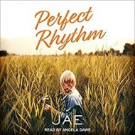 Perfect Rhythm audiocover - (un)Conventional Bookviews - Weekend Wrap-up