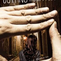 Review: The Cutting Room Floor – Dawn Klehr