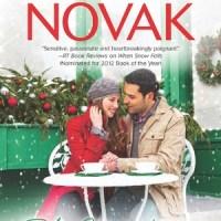Review: Take Me Home for Christmas (Whiskey Creek #5) – Brenda Novak