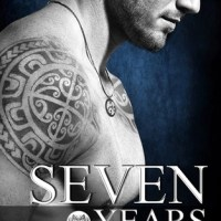 Blogtour, Review: Seven Years (Seven #1) – Dannika Dark