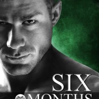 Review: Six Months – Dannika Dark