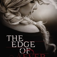 Review: The Edge of Never (The Edge of Never #1) – J.A. Redmerski