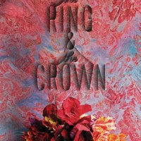 Review: The Ring and the Crown (The Ring and the Crown #1) – Melissa de la Cruz
