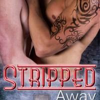 Review: Stripped Away – Ellis Carrington
