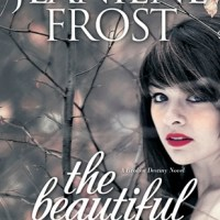 Review: The Beautiful Ashes – Jeaniene Frost