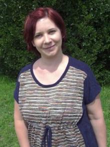 Cheree Smith - (un)Conventional Bookviews