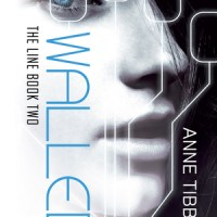 Blogtour Review: Walled – Anne Tibbets
