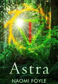 Astra cover - (un)Conventional Bookviews