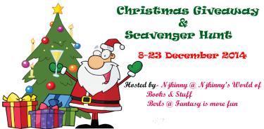 Christmas-Giveaway-banner