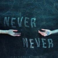 Review: Never Never – Colleen Hoover and Tarryn Fisher
