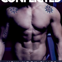 Review: Conflicted – Helena Newbury
