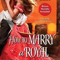 Review: How to Marry a Royal Highlander