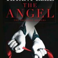 Review: The Angel – Tiffany Reisz