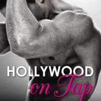 Review: Hollywood on Tap – Avery Flynn
