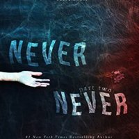 Review: Never Never #2 – Colleen Hoover and Tarryn Fisher