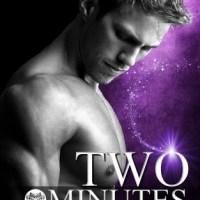 Review: Two Minutes – Dannika Dark