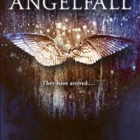 Review: Angelfall – Susan Ee