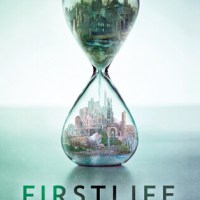 Review: Firstlife – Gena Showalter